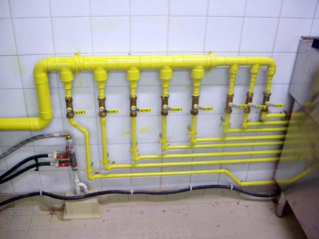 Pc gaz 34 entreprise de plomberie chauffage for Installateur cuisine professionnelle
